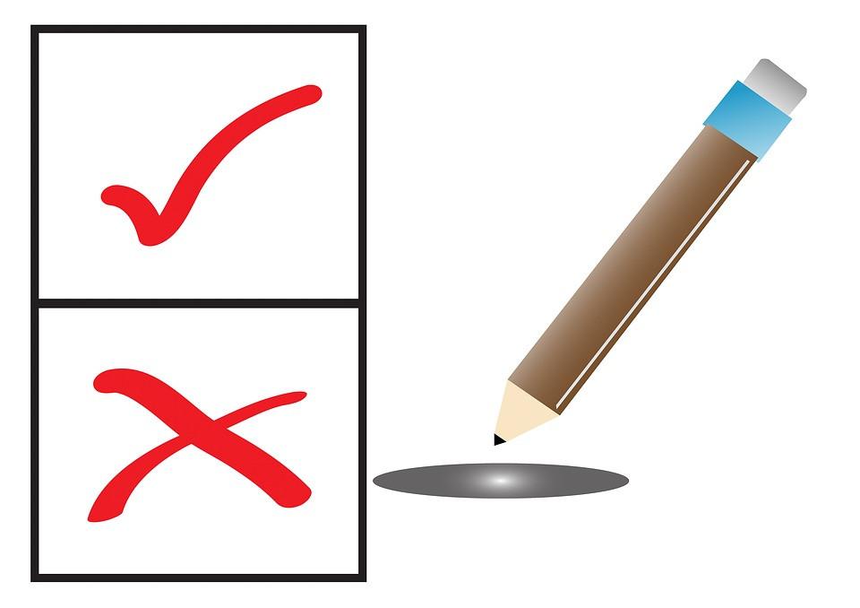 Референдум по объединению районов Марьино и Люблино