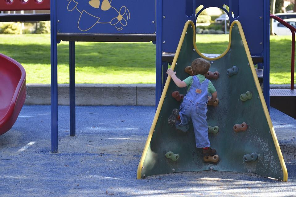 В Марьино появится новый ЖК с подземной парковкой и детским садом
