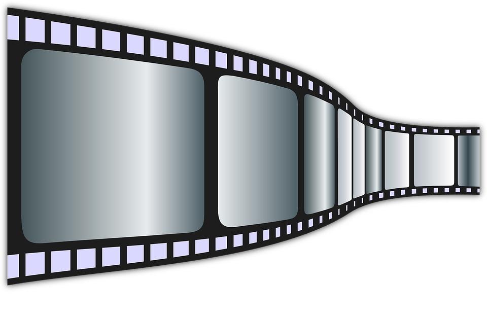 Фильм «Вас ожидает гражданка Никанорова» покажут зрителям в кинотеатре на Люблинской
