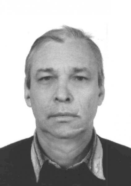 Устанавливается местонахождение Михайлова Игоря Владимировича