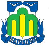 Столичный Росреестр поставил на кадастровый учет земельный участок под реновацию на Юге Москвы
