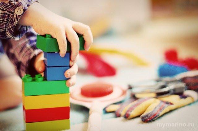 Планируется строительство нового детского сада